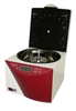 Champion S-50D Swing Rotor Bench-top Centrifuge