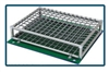 Springrack Platform for 10L