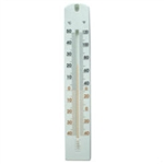 Wall Thermometer 15""