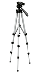 Photographic Tripod - 4 section - 47.2""
