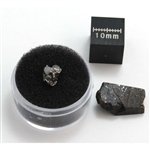 Meteorite Impact Kit - Introductory Set