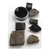 Meteor Impact Kit - Advanced Set with 10X Eye Loupe
