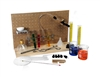 Basic Chemistry Equipment Package