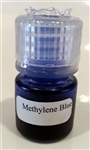 Methylene Blue 5ml