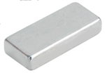 Neodymium Rare Earth Magnet 15x6.5x3mm