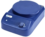 SCILOGEX MS-PB Analog Magnetic Stirrer