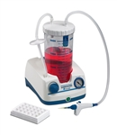 Accuris V0020 Aspire Laboratory Aspirator