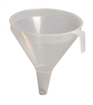 Industrial Funnel 300mm PP