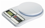 Electronic Scale 1kg 0.1g accuracy