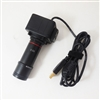 5.0MP CMOS Digital Camera Eyepiece