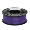 Purple ABS Filament 1.75mm for 3D Printer 1kg