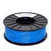 Blue ABS Filament 1.75mm for 3D Printer 1kg