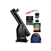 Orion SkyQuest XT6 Classic Dobsonian Telescope Kit