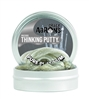 Crazy Aaron Pure Platinum Thinking Putty