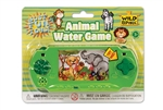 Hand-Held Animal Water Game