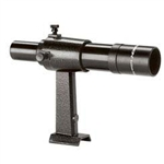 Orion 6 x 30 Finder Scope with Bracket