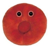 Giant Microbes- Red Blood Cell