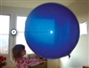 "Monster 36"" Balloon"
