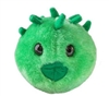 Giant Microbes- Chlamydia