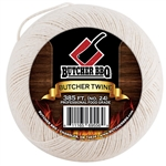 Butcher Twine, 385ft