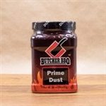 Butcher BBQ Prime Dust, 1lb
