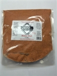 Butcher BBQ Honey BBQ Rub, 5lb