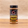 Butcher BBQ Smoked Chipotle Seasoning, 12oz
