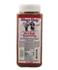 Blues Hog Dry Rub, 26oz