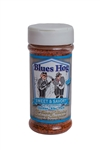Blues Hog Sweet & Savory Seasoning, 6oz