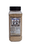 Blues Hog Bold & Beefy Seasoning, 2lb