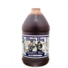 Blues Hog Champions Blend BBQ Sauce, 1/2 Gallon