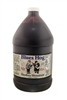Blues Hog Smokey Mountain BBQ Sauce, Gallon