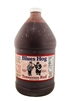 Blues Hog Tennessee Red BBQ Sauce, 1/2 Gallon