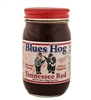 Blues Hog Tennessee Red BBQ Sauce, Pint