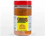 Cimarron Doc's Sweet Rib Rub, 26oz