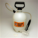 Chops Power Injector System, 1 Gallon