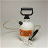 Chops Power Injector System, 1/2 Gallon