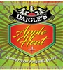 Daigle's Apple Heat Glaze, 12oz