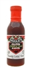 Daigle's Canjun Sweet & Sour Sauce Spicy, 12oz