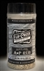 Elk Creek Bar-B-Q Black Label AP Rub, 12oz