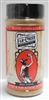 Elk Creek Bar-B-Q Beef Shake, 12oz