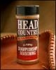 Head Country Championship Seasoning, 6oz