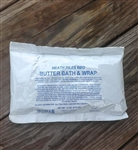 Heath Riles BBQ Butter Bath & Wrap, 12oz
