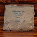 Heath Riles BBQ Beef Rub, 2lb