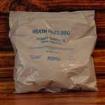 Heath Riles BBQ Honey Chipotle Rub, 2lb