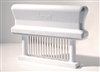 Original Mini Meat Tenderizer, 16 knife