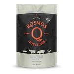 Kosmo's Moisture Magic, 1lb