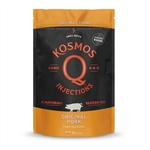 Kosmo's Pork Injection, 1lb