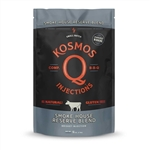 Kosmo's Smoke House Reserve Blend Brisket Injection, 1lb