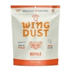 Kosmo's Buffalo Wing Dust, 5oz